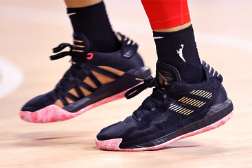 Adidas' share price: What to expect in Q3 earnings