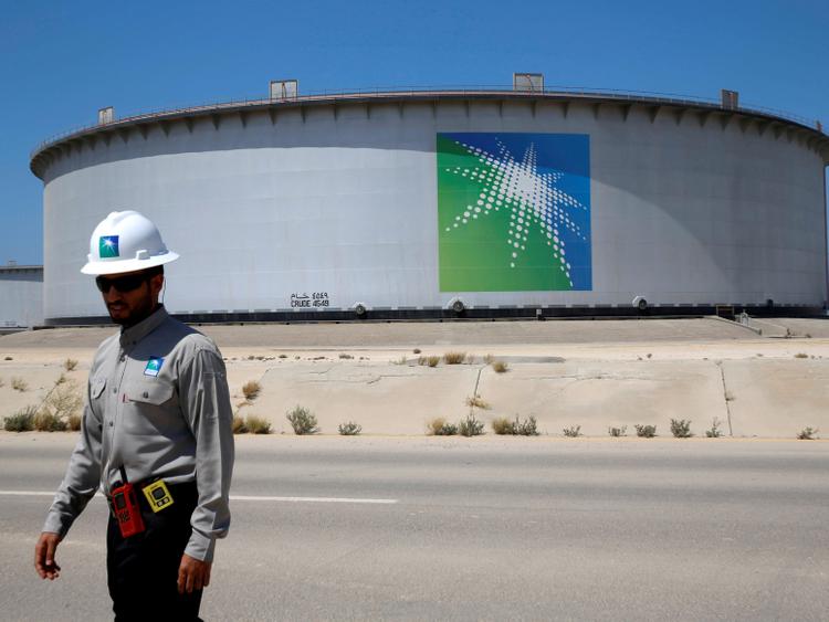 Gulf News - Robust regional demand drives Saudi...