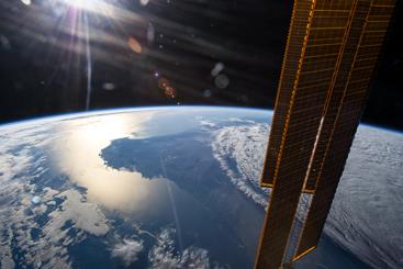 Ark Invest Launches Interstellar ETF