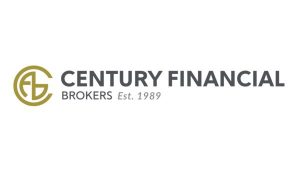 Century Financial Brokers (CFB): Best Global...