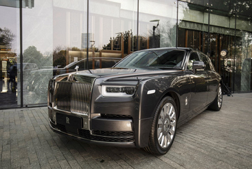 Can Rolls-Royce's share price kick-start its...