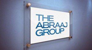 Argaam – Abraaj case highlights need for...