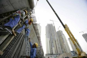 Zawya – UAE cement industry to recover; demand...
