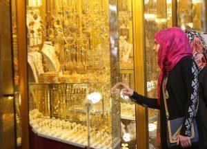 Go Dubai – New drops mean more good news for...