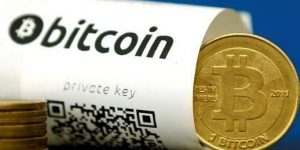 Khaleej Times – Are cryptocurrencies right on...