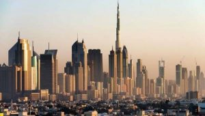 Khaleej Times – Why UAE, India are ideal for...