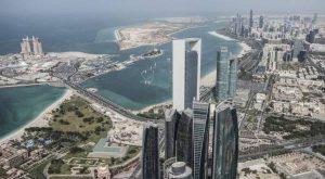 Khaleej Times – Abu Dhabi to post budget...