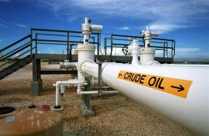 Argaam – Oil prices rise as global equity...