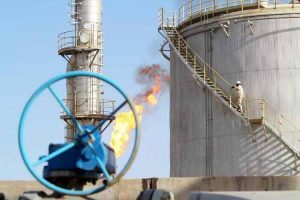 Argaam – Is the oil rally over?