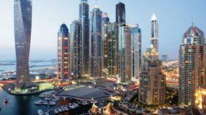 Gulf News – Nearly 8 in 10 billionaires in UAE,...