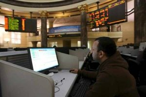 Zawya – Egypt worst hit, as markets tumble from...