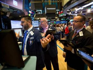 Gulf News – US equities may still continue to...