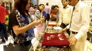 Gulf News – UAE gold rates to spike further on...