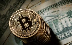Argaam – Here is what's driving the Bitcoin crash