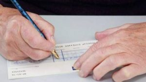 Khaleej Times – New rule for UAE banks for...