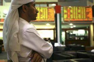 Zawya – Real estate shares drag UAE markets...
