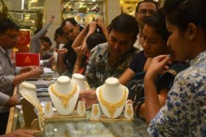 Gulf News – UAE gold price alert: Precious...