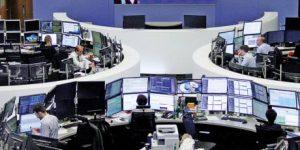 24 Emirates – Focus On Undervalued Stocks Amid...