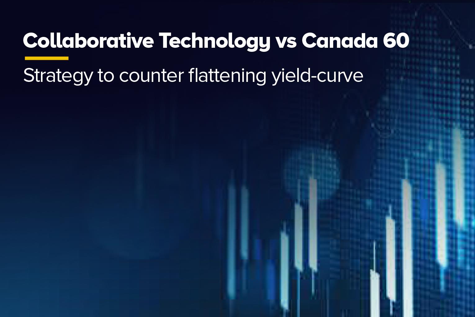 Collaborative Technology vs Canada 60 -...