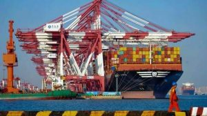 Khaleej Times – GCC can absorb trade war shocks
