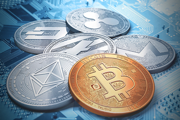 Cryptocurrency Trading: What is Cryptocurrency...