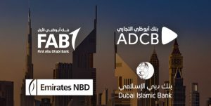 The Daily Observer – UAE banks prove resilience...