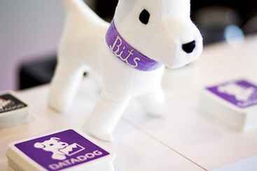 Datadog's share price: What to expect from Q3...