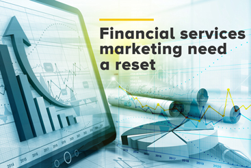 Gulf News Financial services marketing need a...