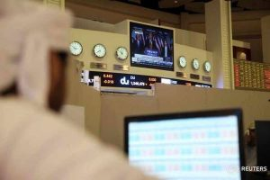 Zawya – Monthly markets round-up: Middle East...