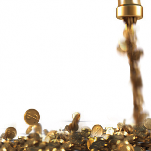 Zawya – Gold prices fell on Friday causing...