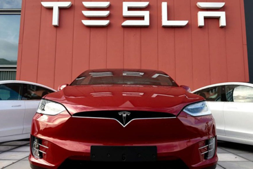 How Does Tesla Make Money And Is Its Stock A...