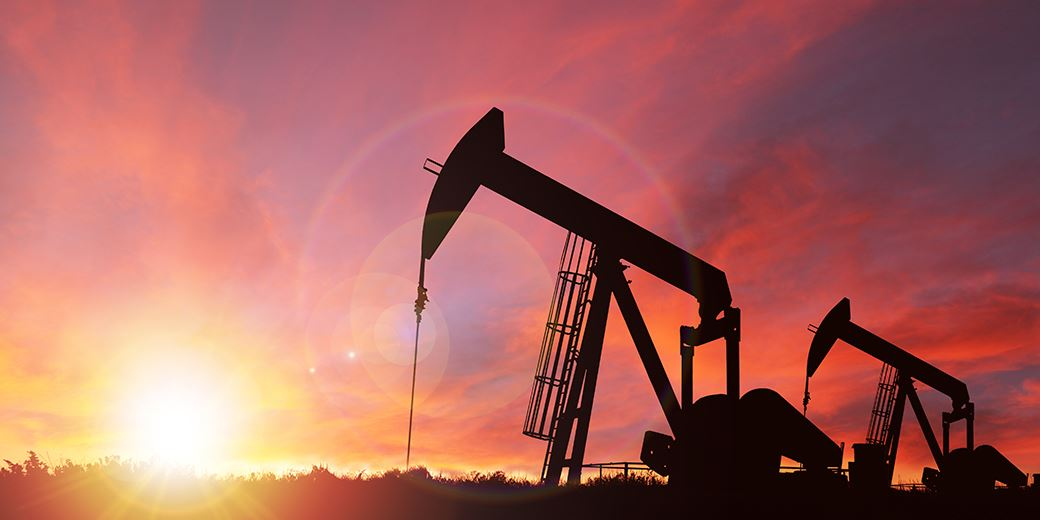 CityWire - Oil volatility: where are the bright...