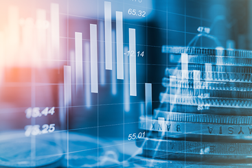 Indices: What is Index Investment?