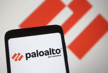 Is Palo Alto's share price secure ahead of...