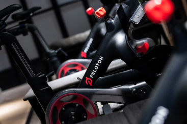 Is Peloton's share price vulnerable to...