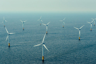 Is There Opportunity in European ESG ETFs...