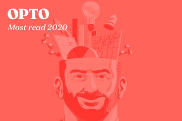 Joe Kunkle's most-read articles of 2020