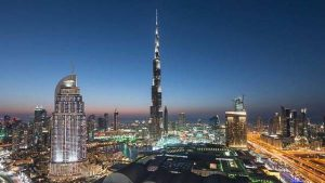 Khaleej Times – Lower rents bring relief for...