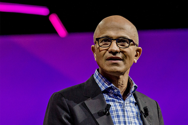 Will Microsoft's share price stay steady?
