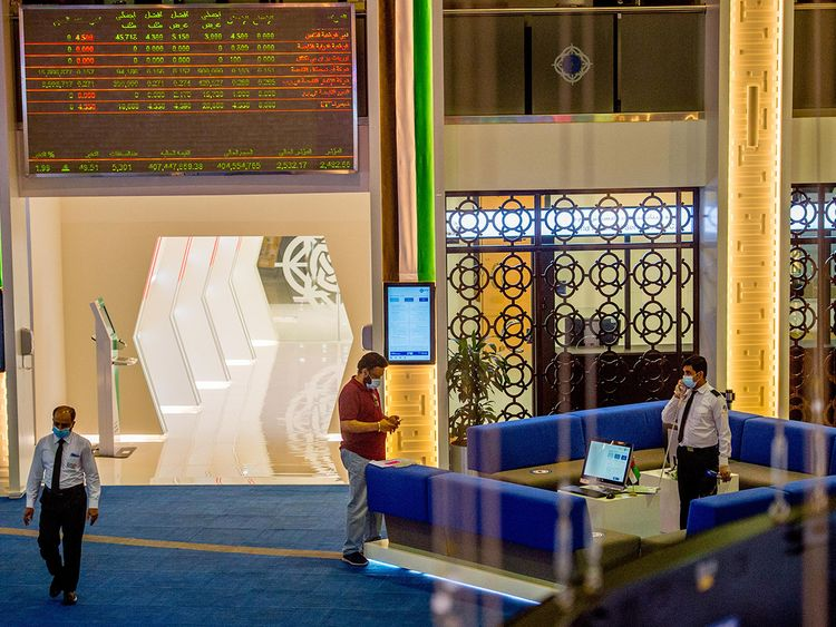 Gulf News - Dubai's United Foods offers...