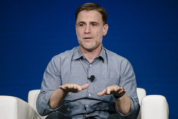 Slack share price: is there room left to run...