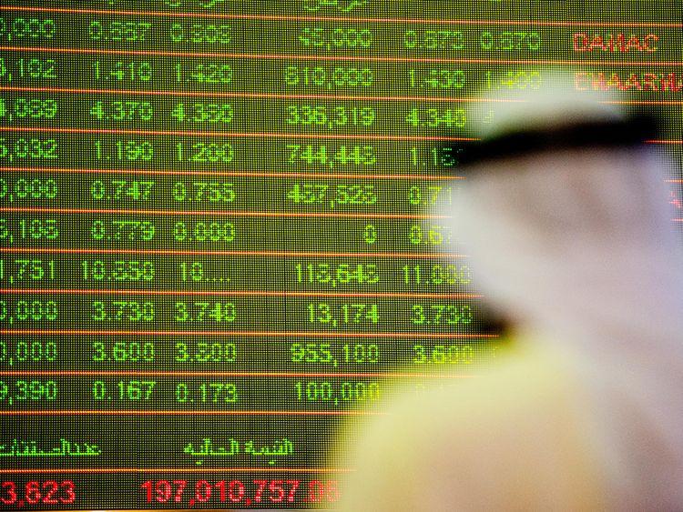 Gulf  News - UAE investors will do well to pick...