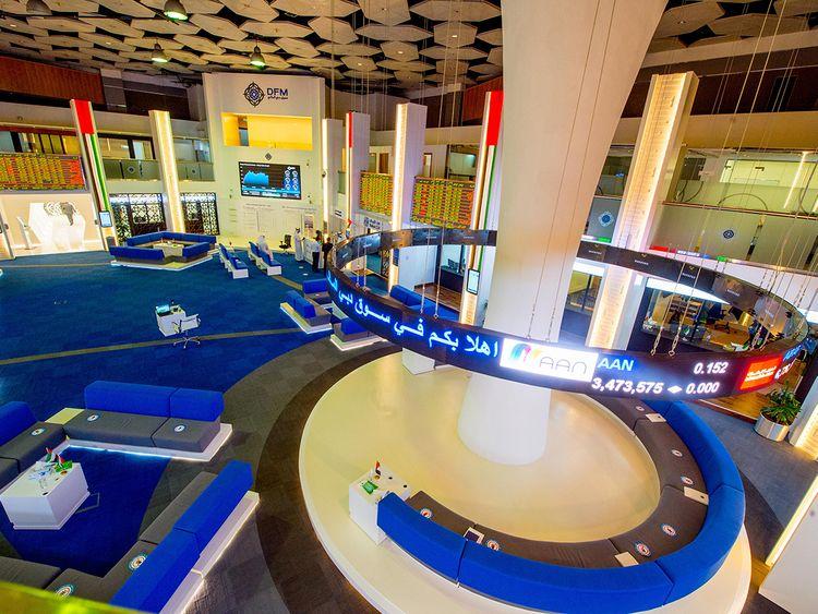 Gulf News - Will investors look beyond UAE...