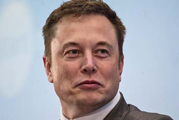 Tesla's share price: What to expect in earnings