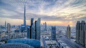 Khaleej Times – UAE Inc welcomes pro-investor...