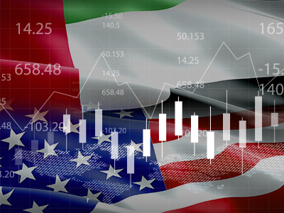 Gulf News - UAE businesses, analysts welcome US...