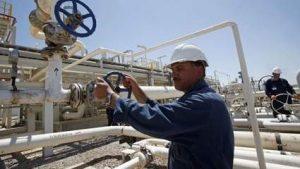 Khaleej Times – UAE set to pump more oil to...