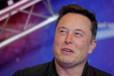 What Does Tesla's Latest Rival VW Mean for the...