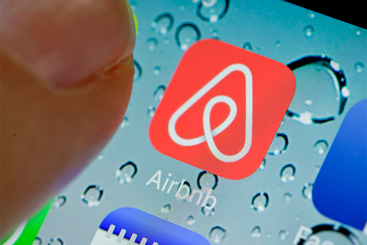 What to watch ahead of Airbnb's IPO