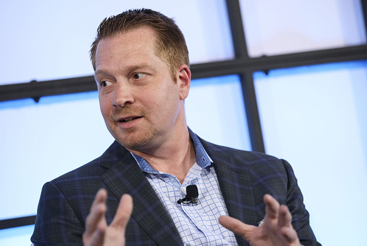 Why CrowdStrike's share price keeps hitting the...